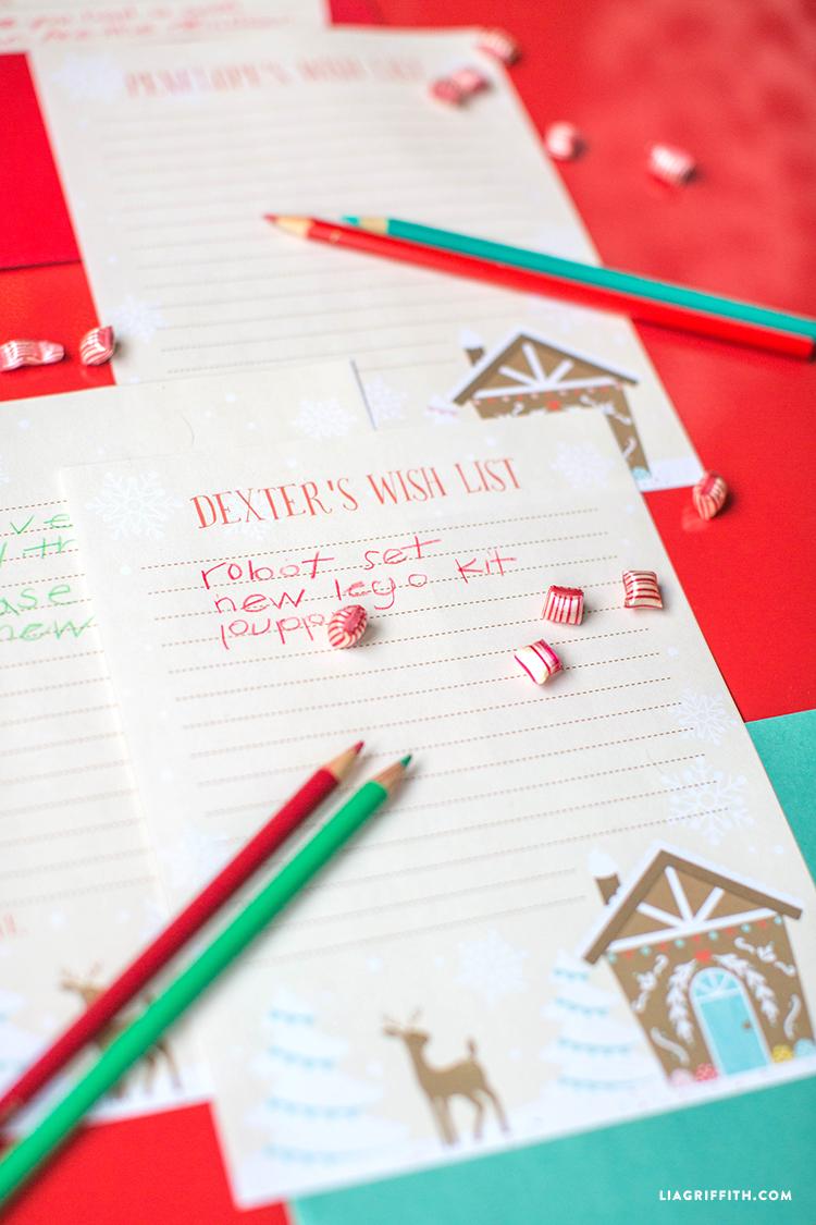 Letter_To_Santa_Kids