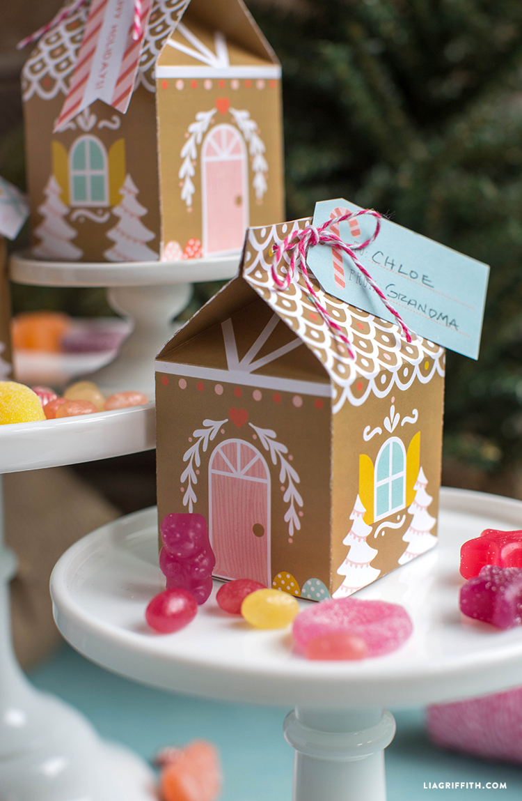 Snack_Houses_Gingerbread