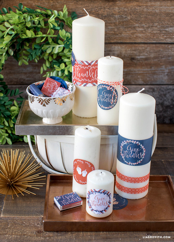 Thanksgiving_Candle_Wraps