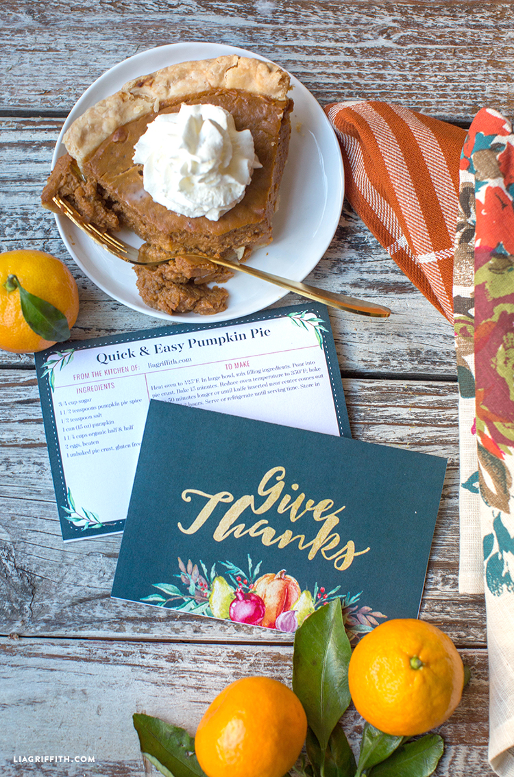 Thanksgiving_Recipe_Card