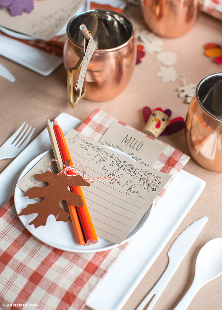 Thanksgiving_Table_Kids_Printable