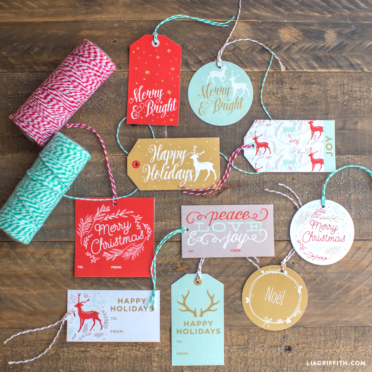 World_Label_Holiday_Stickers_Tags_TN