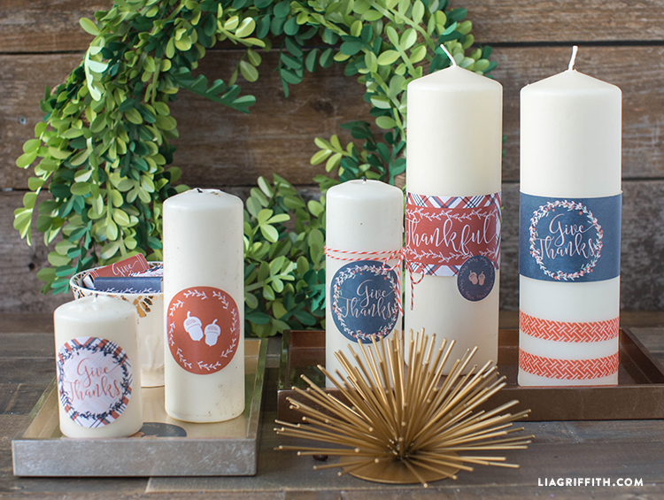 Wraps_Thanksgiving_Candle
