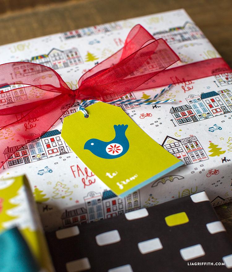 Bird_Printable_Gift_Tag