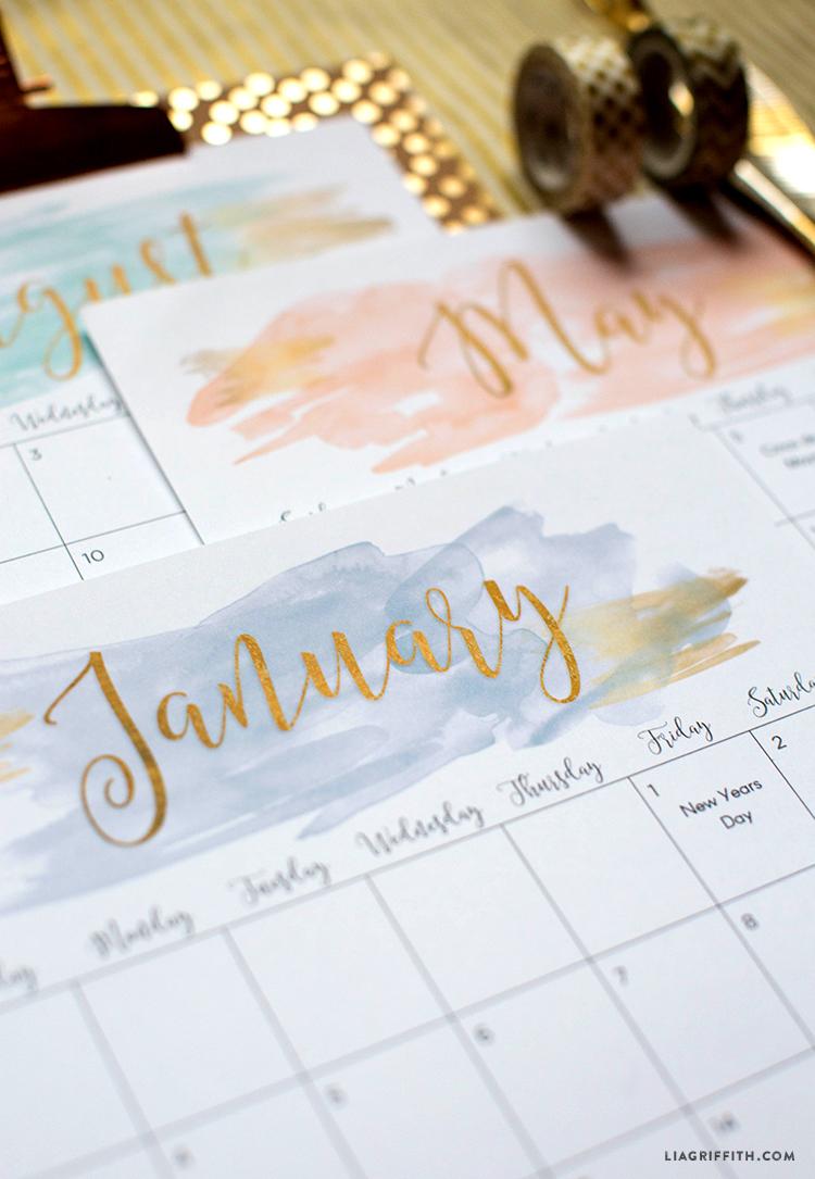 Calendar_2016_Printable