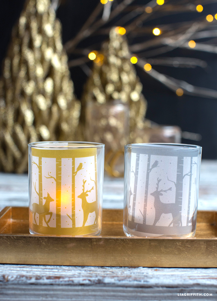 Candles_Holiday_Decorations