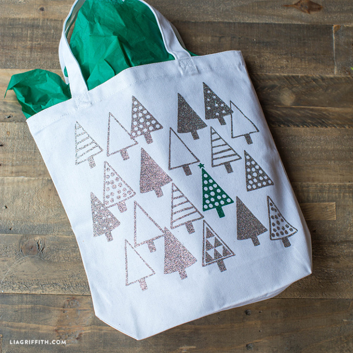 Canvas_Tote_Bag_Gift_Wrap_TN