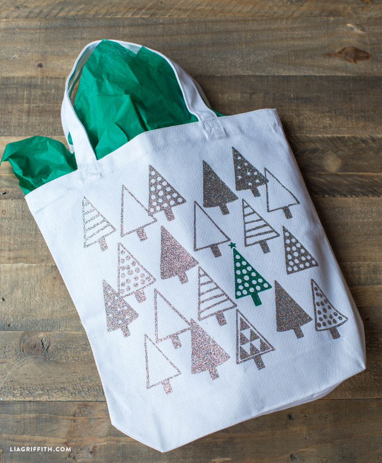 Gift_Wrap_Canvas_Tote_Bag