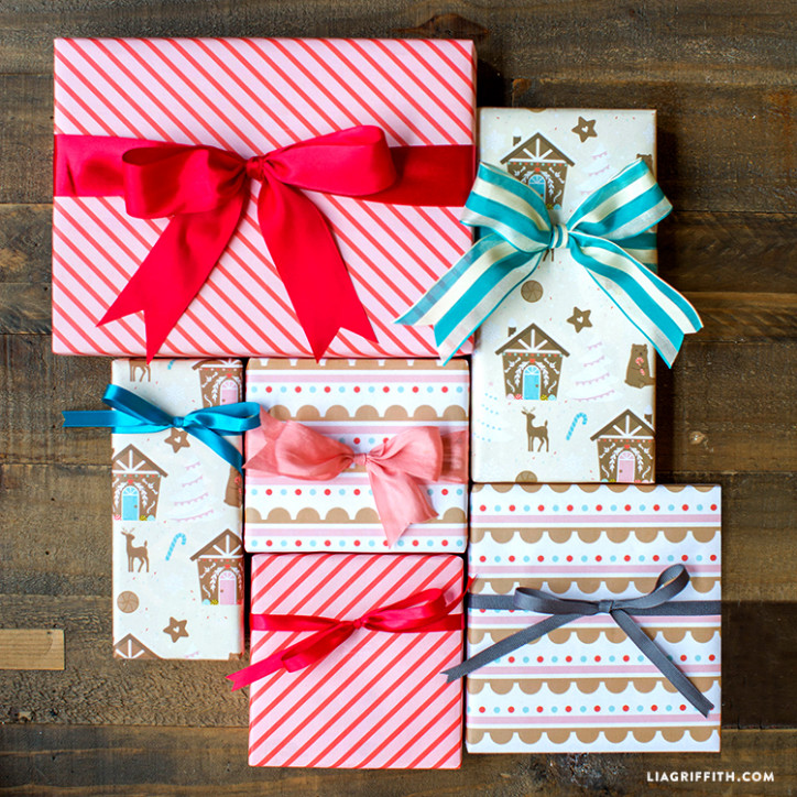 Gift_Wrap_Gingerbread_TN