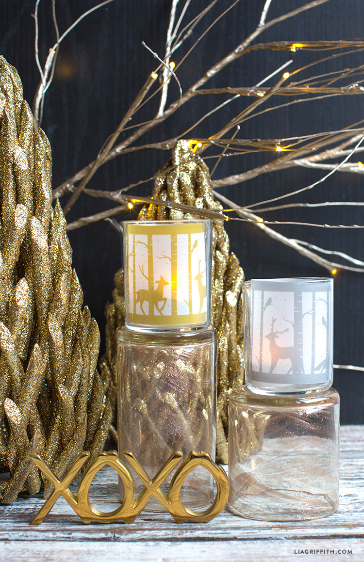 Holiday_Candle_Decoration