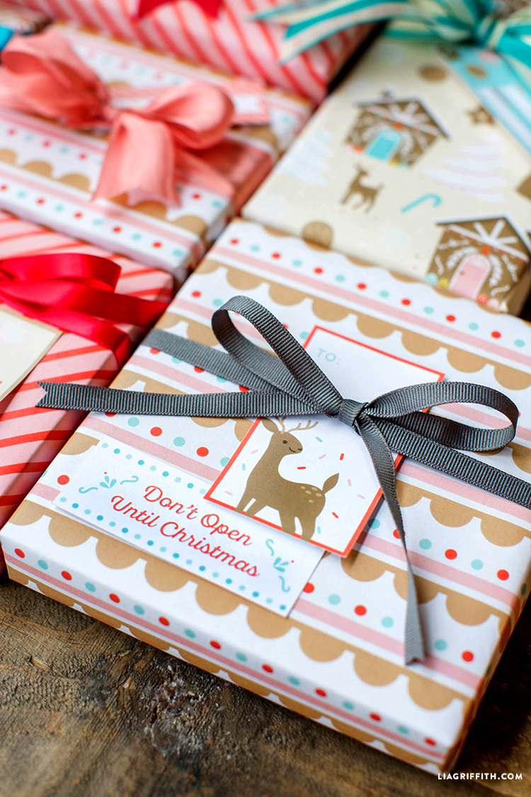 Holiday_Tags_Gingerbread_Gift