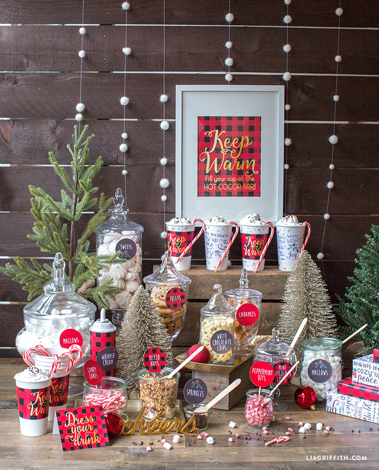 Hot_Cocoa_Bar_Set_Up