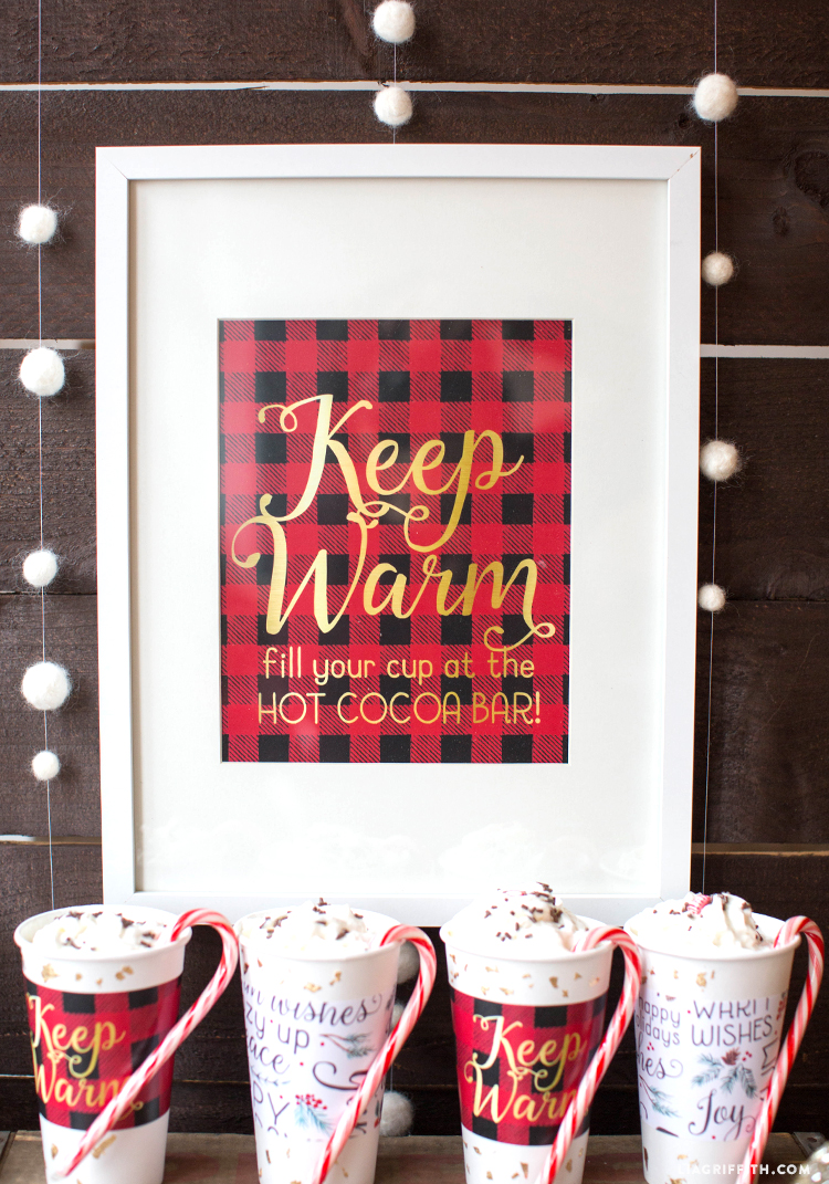 Hot_Cocoa_Bar_Sign_Cups