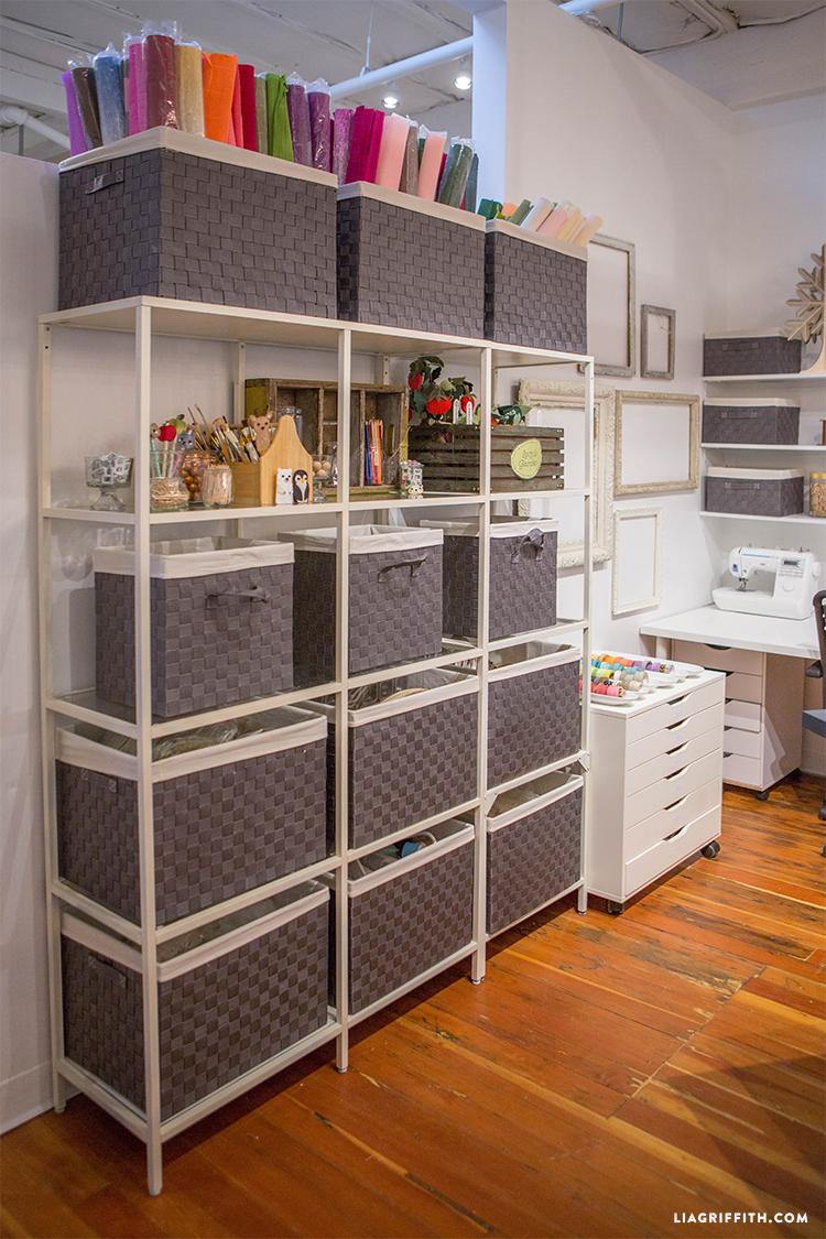 _LG_Craft_Room_3