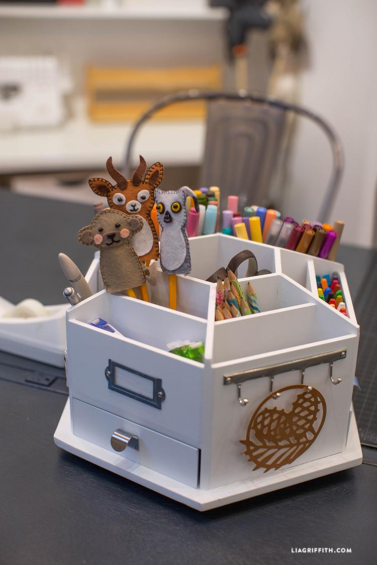 LG_Craft_Room_5