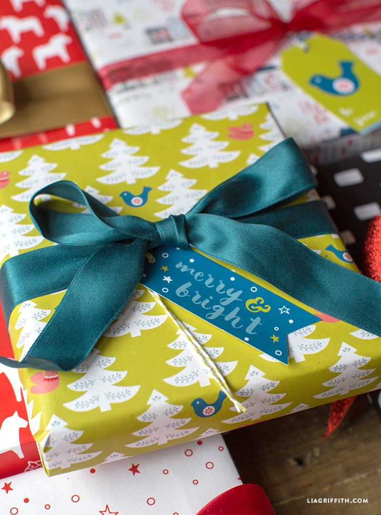 Merry_Bright_Gift_Tag