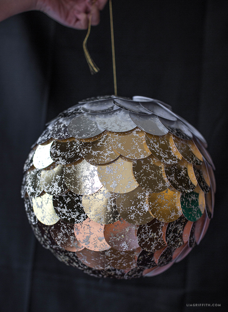 Mirror_Ball_Pinata