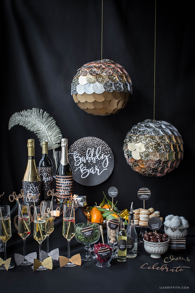 New_Years_Eve_Bubbly_Bar