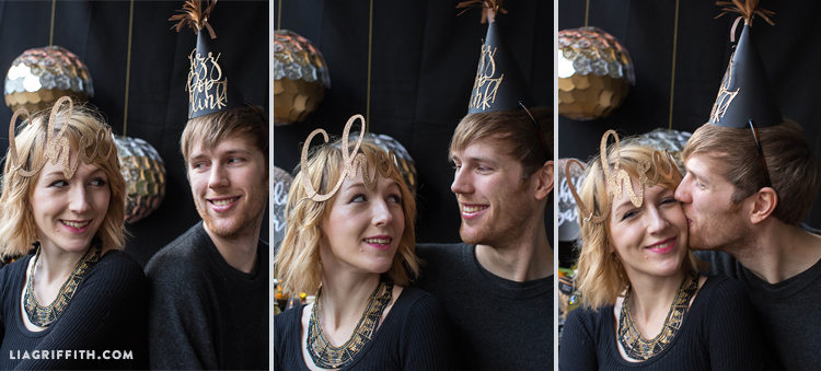 New_Years_Eve_Hats