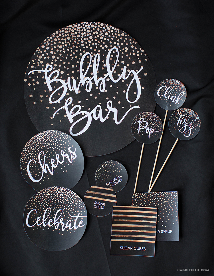 Printable_Party_Kit