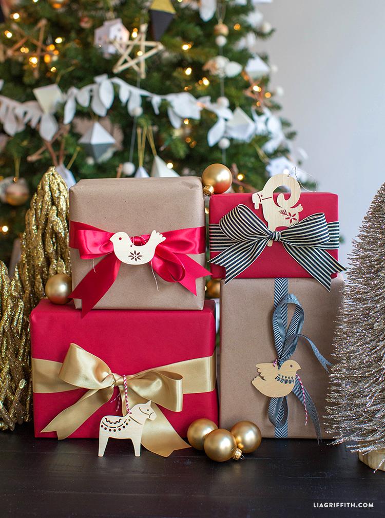 Scandinavian_Gift_Tags_Paper_Cut