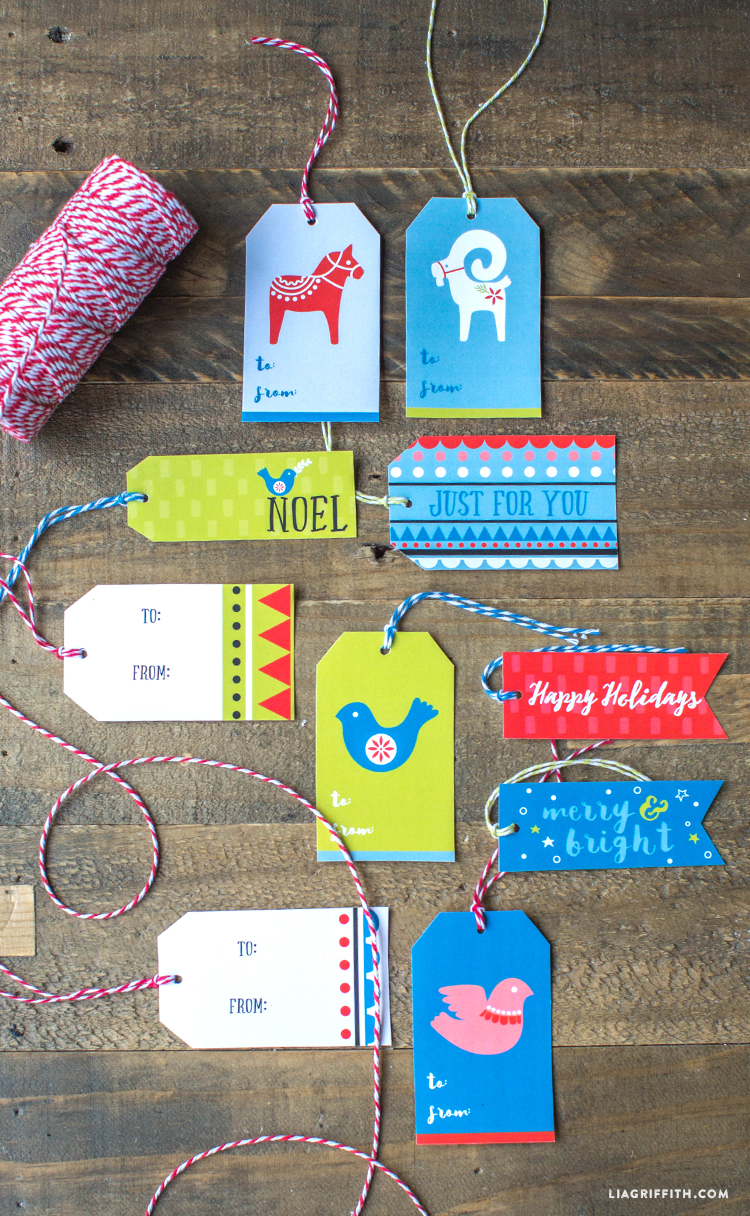 Scandinavian_Holiday_Gift_Tags