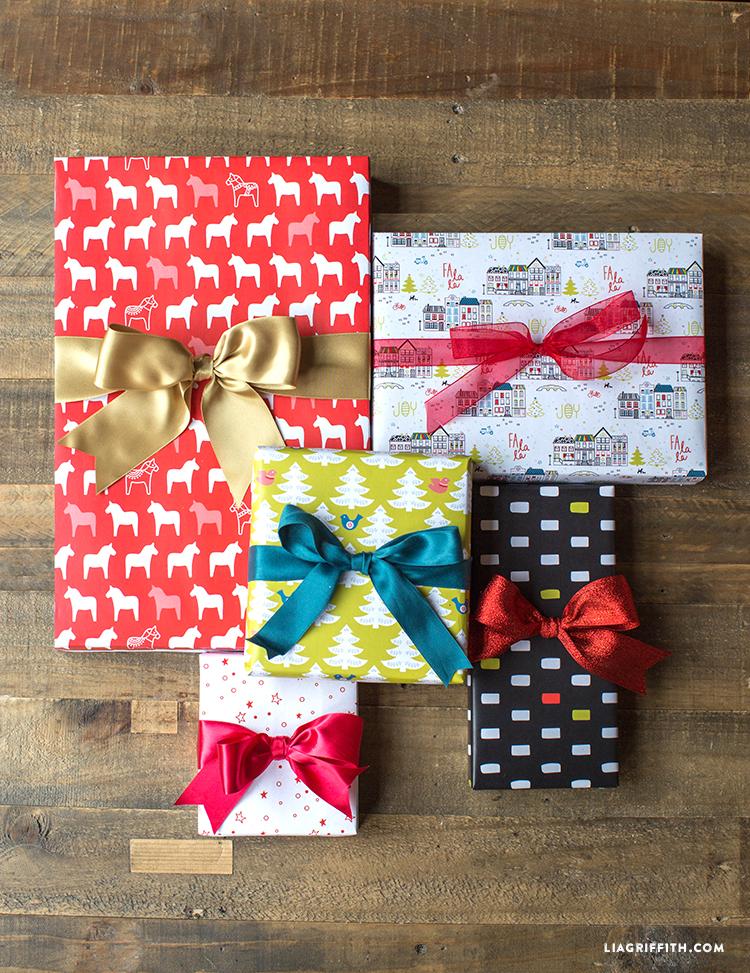 Scandinavian_Holiday_Gift_Wrap