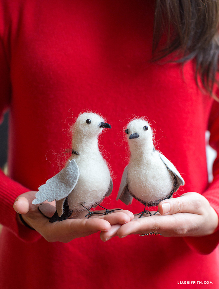 Turtledoves_Felted_Christmas