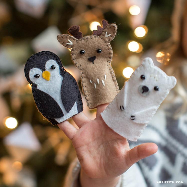 Winter_Animal_Felt_Finger_Puppet_TN