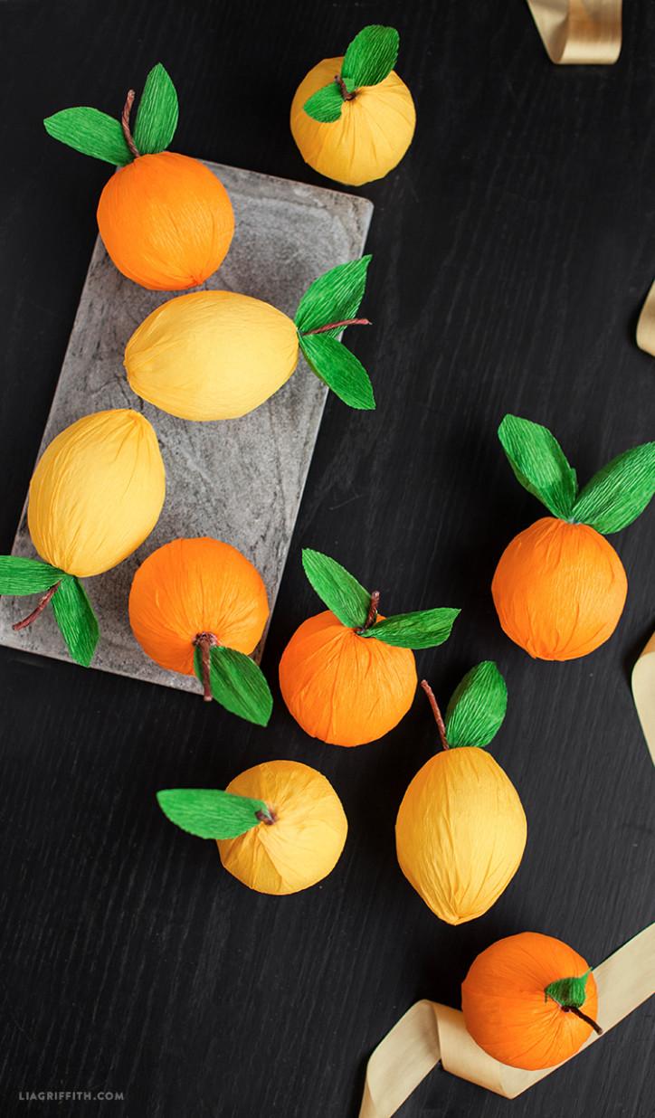 Crepe_Paper_Citrus