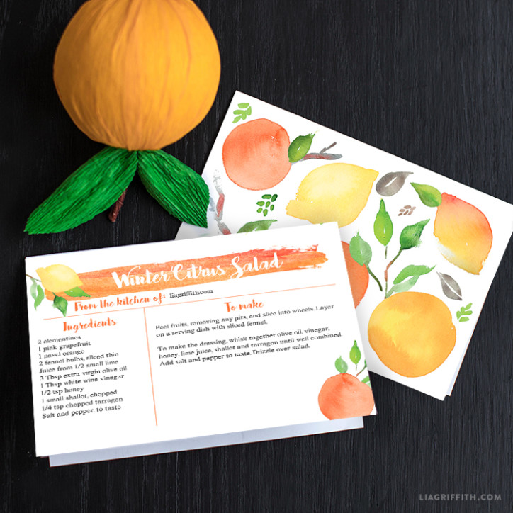 Fruit_Recipe_Card_Printable_TN
