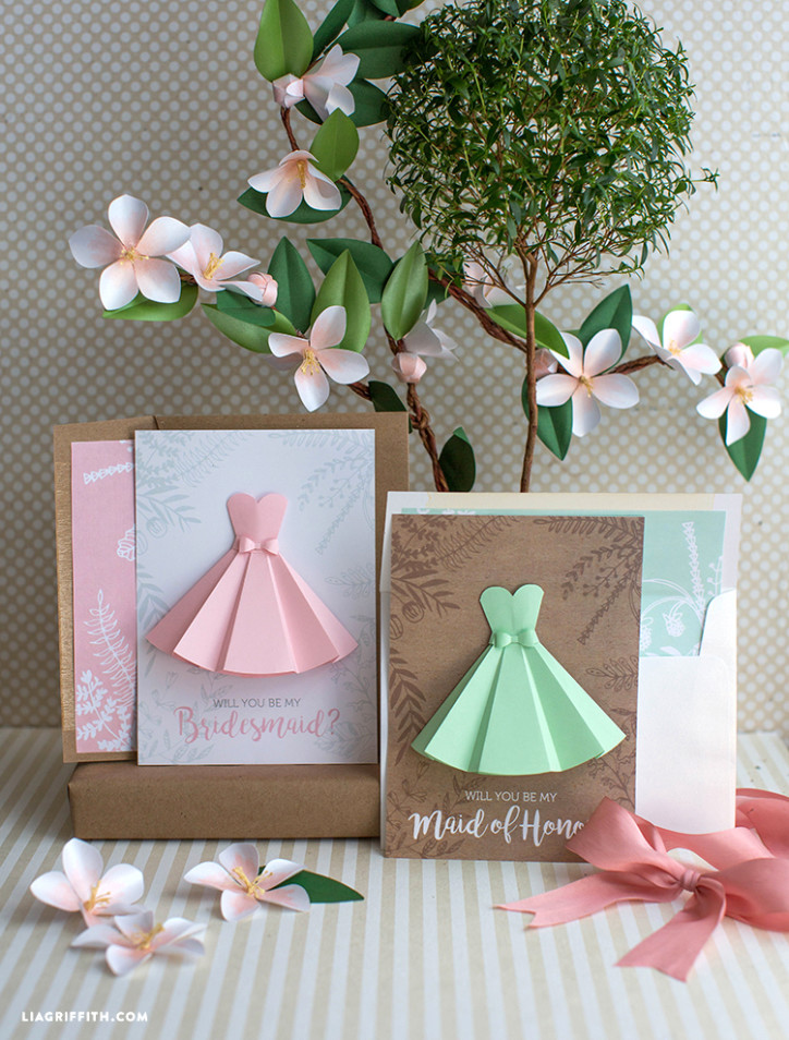 BridesmaidCards1