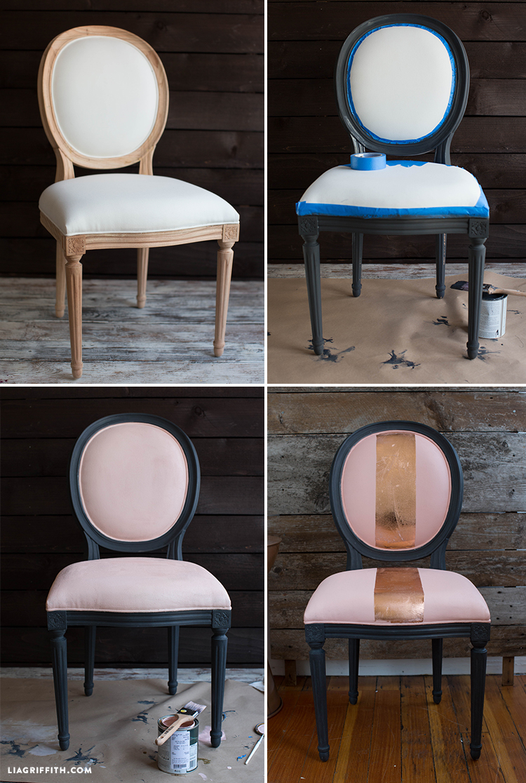 ChairProcess