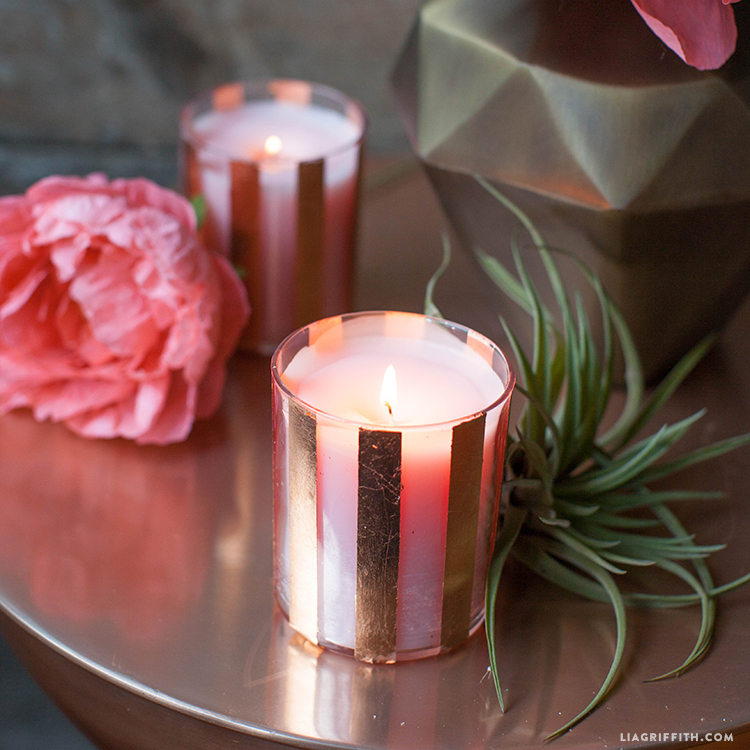CopperCandle3