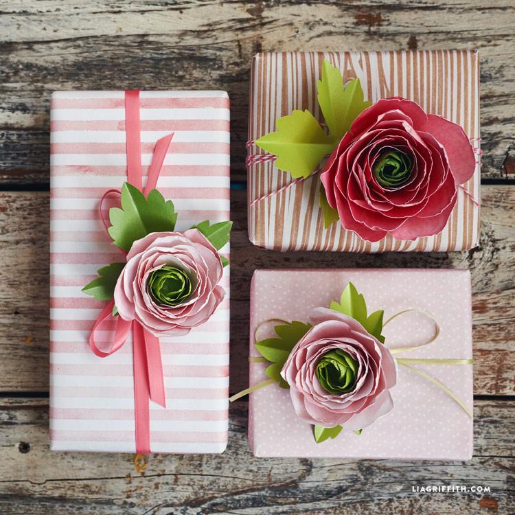 Paper-Ranunculus_01