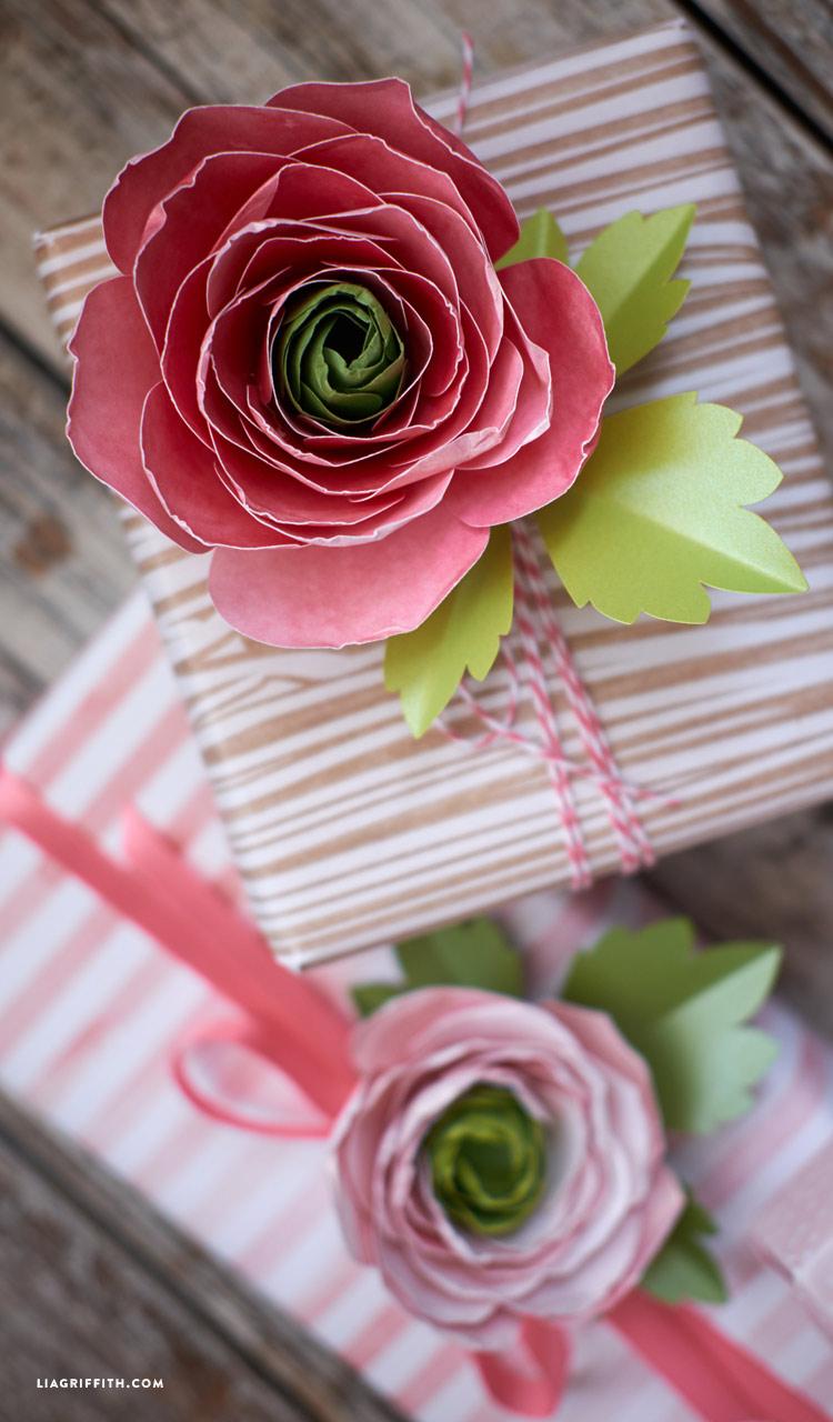 Paper-Ranunculus_04