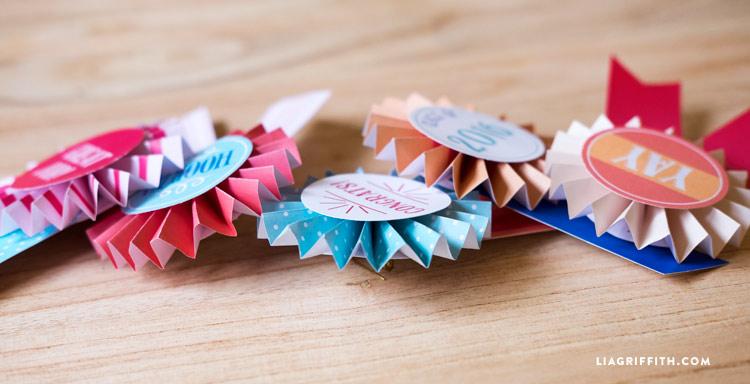 award-ribbons_05