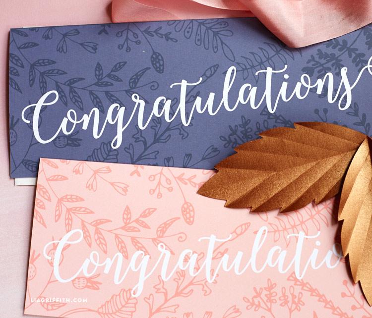 congratulations_04