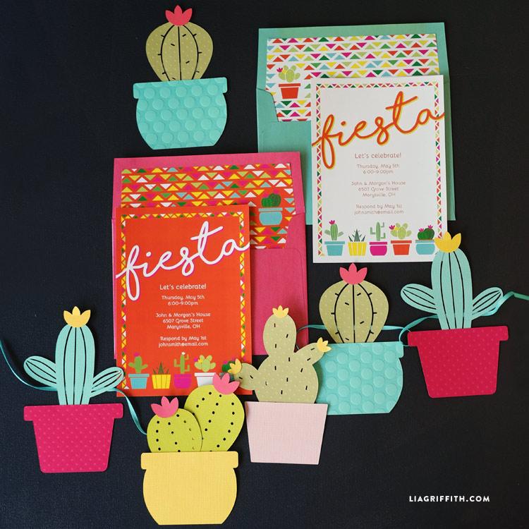 fiesta-invitation_05