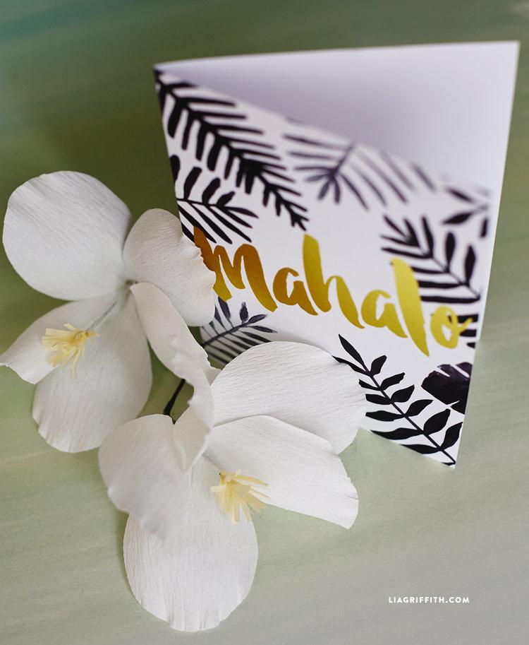 mahalo-card_04