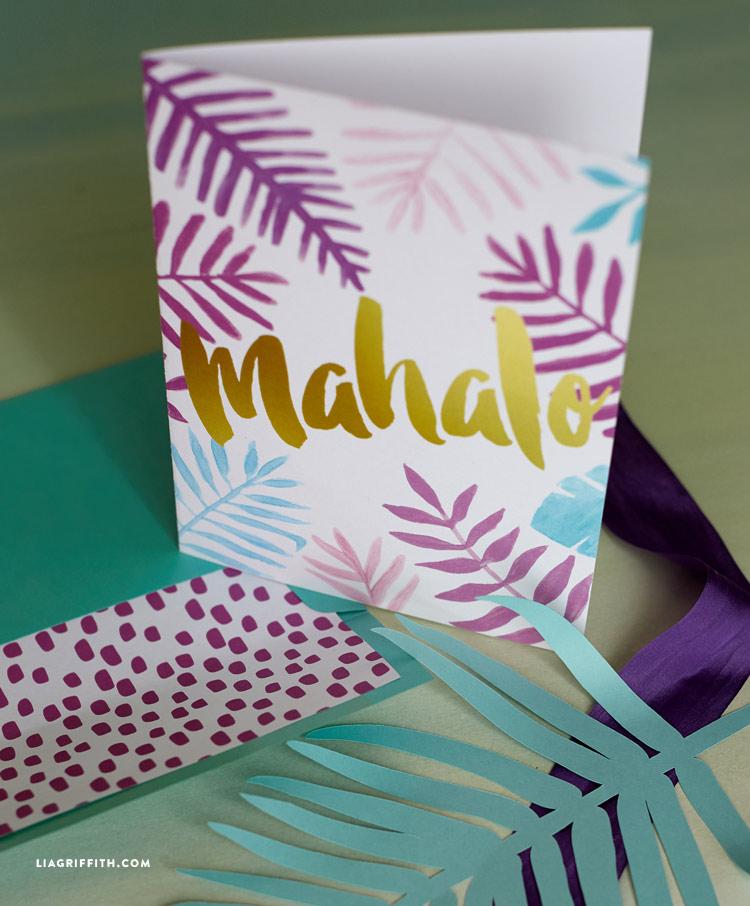 mahalo-card_05