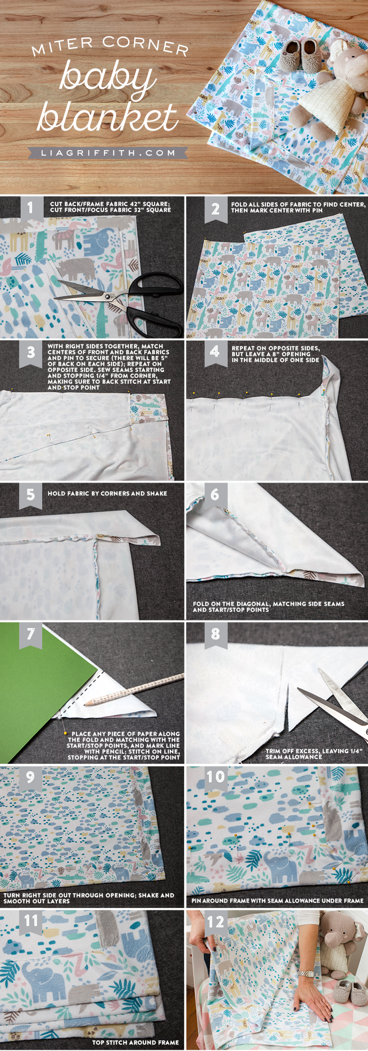 minky_blanket_tutorial
