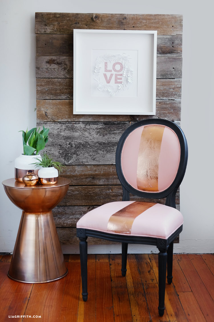 raw-wooden-chair_09