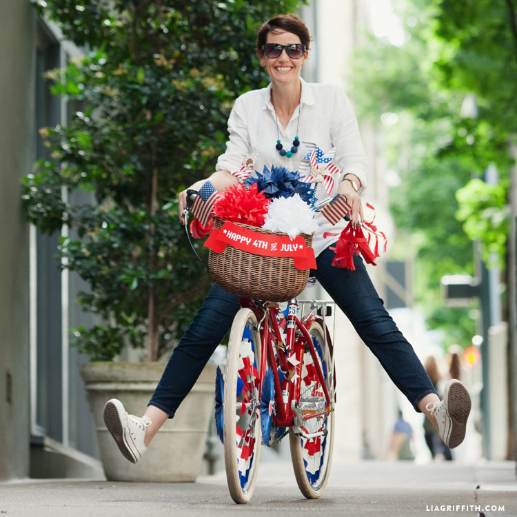 4th_of_july_bike_0025