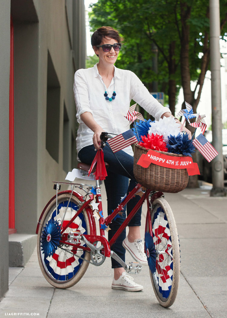 4th_of_july_bike_0026