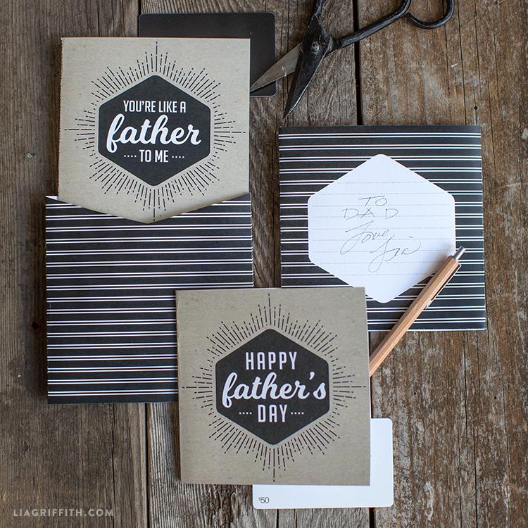 FathersDayCardsTN