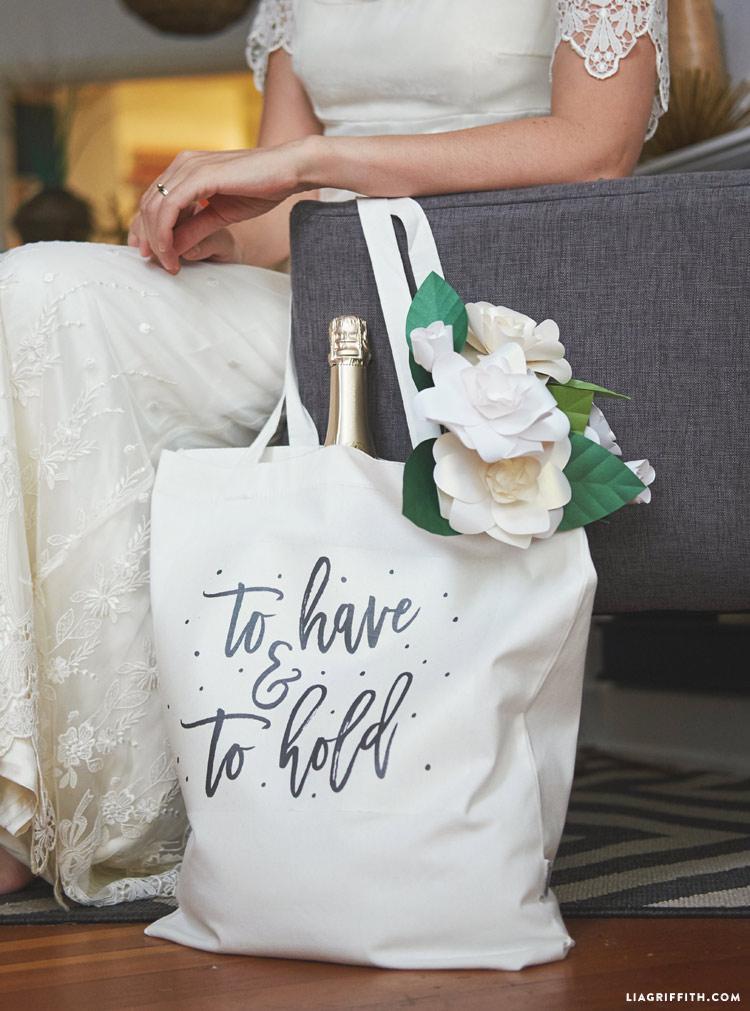 canon_wedding_00002