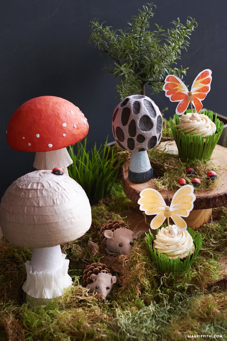 fairy_tale_mushrooms_00001