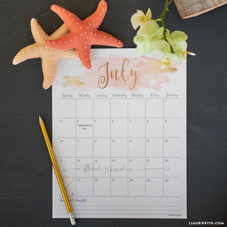 july-calendar_0006