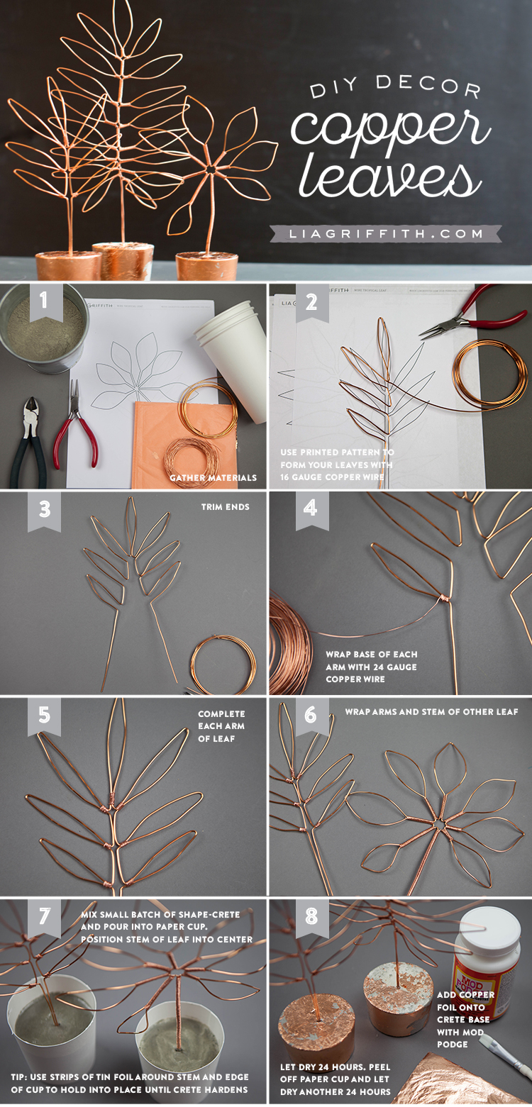 copper_Leaf_tutorial